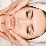 Сколько должен длиться массаж?