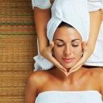 Каковы преимущества лимфодренажного массажа?