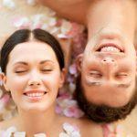 Массаж после операций – 8 причин в его пользу