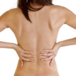 Массаж шеи – в чем польза и преимущества этой процедуры?