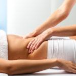 Открытость клиента – главный залог качественного массажа