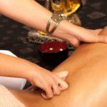 Как регулярный массаж влияет на гормональную систему?