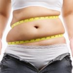 Массаж при сахарном диабете – преимущества и польза