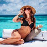 Как похудеть с помощью массажа – 6 эффективных техник