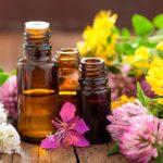 Почему в массаже полезно использовать миндальное масло?
