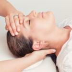 Йога и массаж – идеальное сочетание для укрепления здоровья